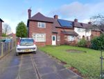 Thumbnail to rent in Stone Road, Stafford