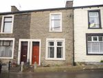 Thumbnail to rent in Sharples Street, Oswaldtwistle, Accrington