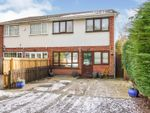 Thumbnail for sale in Farndon Road, Newark