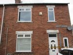 Thumbnail to rent in Rosalind Avenue, Bedlington