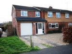 Thumbnail for sale in Long Gore, Godalming