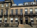 Thumbnail to rent in 13 Manor Place, Edinburgh