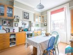Thumbnail for sale in York Way, Holloway, London