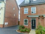Thumbnail for sale in Rayleigh Close, Radcliffe, Manchester, Lancashire