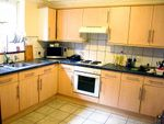 Thumbnail to rent in Spenceley Street, Leeds City Centre