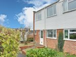 Thumbnail for sale in Colne Way, Basingstoke