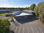 Thumbnail to rent in Unit 1 Fairoak Court, Fairoak Lane, Preston Brook, Runcorn