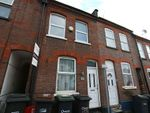 Thumbnail for sale in Hartley Road, Luton, Bedfordshire