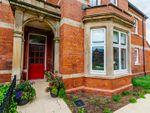 Thumbnail to rent in Radbrook Village, Radbrook Road, Shrewsbury