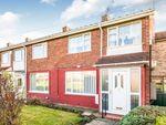 Thumbnail to rent in Iveston Walk, Stockton-On-Tees