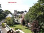 Thumbnail for sale in Tregolls Road, Truro