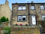 Thumbnail for sale in Hollybank Road, Bradford, West Yorkshire