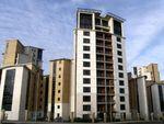 Thumbnail to rent in Baltic Quay, Mill Road, Gateshead