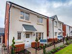 Thumbnail to rent in Golwg-Y-Bryn, Ebbw Vale