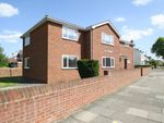 Thumbnail to rent in Eaton Road, Leigh-On-Sea