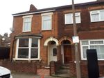 Thumbnail to rent in Victoria Road, Bedford