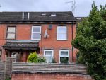 Thumbnail to rent in St. Georges Road, Reading