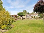 Thumbnail for sale in Bushcombe Lane, Woodmancote, Cheltenham, Gloucestershire