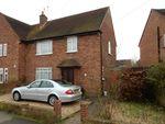Thumbnail to rent in Peachey Lane, Uxbridge