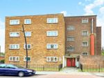 Thumbnail to rent in Grange Road, Plaistow