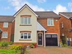 Thumbnail to rent in Trentham Gardens, Pegswood, Morpeth