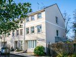 Thumbnail to rent in Montpellier Spa Road, Cheltenham