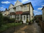 Thumbnail for sale in Romney Road, Bolton