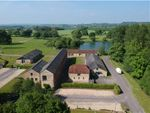 Thumbnail to rent in The Undercroft, Old Mill, Eaglewood Park, Dillington Estate, Ilminster, Somerset