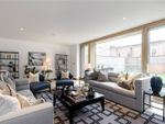 Thumbnail for sale in Vicarage Gate, London