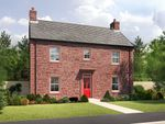 "Thumbnail to rent in ""Harrow"" at Bongate, Appleby-In-Westmorland"