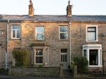 Thumbnail for sale in Whalley Road, Padiham