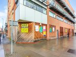 Thumbnail to rent in Unit 4, Tooting High Street, London