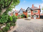 Thumbnail for sale in St Annes Road East, Lytham St Annes, Lancashire, England