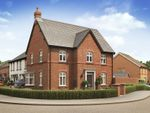 "Thumbnail to rent in ""Hollinwood (Rural)"" at Tarporley Business Centre, Nantwich Road, Tarporley"