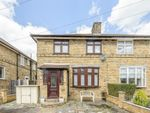 Thumbnail for sale in Bernwell Road, London
