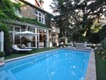 Thumbnail to rent in Elm Point, Frognal, London