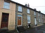 Thumbnail to rent in Clifton Terrace, Llandysul
