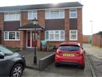 Thumbnail for sale in Ashurst Drive, Chelmsford
