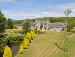 Thumbnail for sale in Achnafad Farm, Tayinloan, By Tarbert, Argyll And Bute