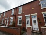 Thumbnail to rent in Thornley Lane North, Reddish, Stockport