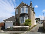 Thumbnail for sale in St. Johns Road, Newquay