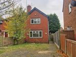Thumbnail to rent in Ripon Drive, West Bromwich