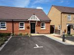 Thumbnail for sale in Forest House Lane, Leicester Forest East