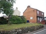 Thumbnail for sale in Whitehill Road, Kidsgrove, Stoke-On-Trent