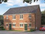 Thumbnail to rent in Browney Lane, Browney, Durham