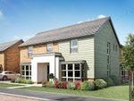 "Thumbnail to rent in ""Henley"" at Knights Way, St. Ives, Huntingdon"