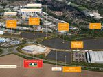 Thumbnail to rent in Haverhill Business Park, Phoenix Road, Haverhill, Suffolk