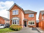Thumbnail for sale in Askrigg Close, Consett