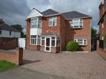 Thumbnail to rent in Seagrave Road, Sileby, Leicestershire