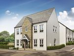 "Thumbnail to rent in ""Morpeth"" at St. Martin, Looe"